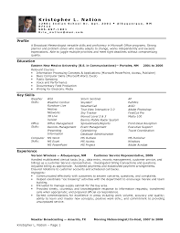 medical administration resume medical administrative assistant resume no experience sample resume