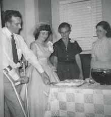 Sylvia Swearingen Obituary - Bastrop, Texas | Legacy.com