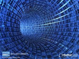 amazing biology hd ड स कट प फ ट s science hd ड स कट प फ ट s puter fiction ड स कट प फ ट aperture discovery और