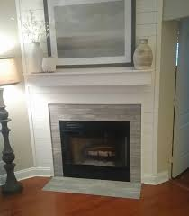 superior 36 wct builder series circulating wood burning fireplace wct2036ws