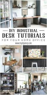 Inexpensive office decor Workplace Office Diy Computer Desk Ideas Space Saving awesome Picture Industrial Farmhouse Decorfarmhouse Officeindustrial Pinterest 45 Best Cheap Office Decor Images Christmas Ornaments Holiday