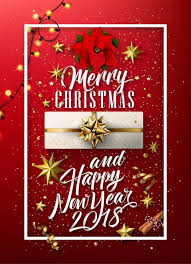 Printable Christmas Cards Free Download Christmas Cards Pinterest