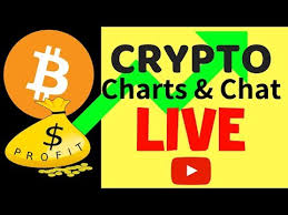 Live Otc Charts Btc Up 10 Down Move Over Coinbase Opens Otc Live Crypto Charts Chat
