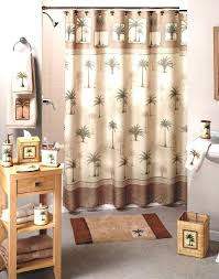 palm tree bathroom accessory bathroom palm tree decoration ideas decor set palm tree bathroom accessories