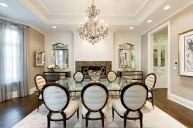 dining room chests. transitional dining room with jayne mirrored 3 drawer chest, nuloom veneti cream vine swirls area chests y