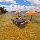 imagem de Primeira Cruz Maranhão n-14
