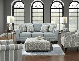 striped sofas living room furniture. Striped Sofas Living Room Furniture Stores In Paramus Nj U