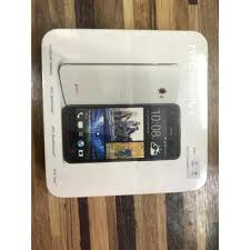 HTC BUTTERFLY S(2GB+16GB)(FREE GIFT ...