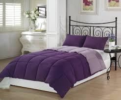purple comforter twin xl ideas