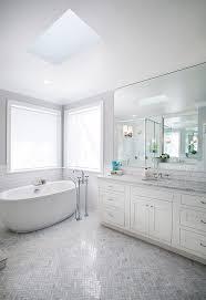 st louis bathroom remodeling. st. louis master bathroom remodel with soak tub \u2013 roeser home remodeling st n