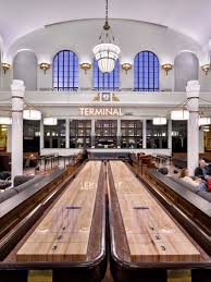 Interior Designers Denver to the next 100 years avroko restores denver union station knstrct 4532 by guidejewelry.us