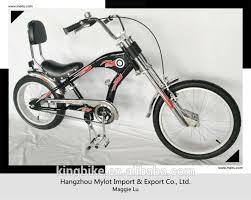 s chopper bicycle american chopper bike buy chopper bike