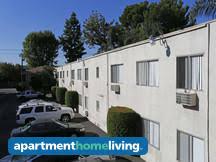 affordable studio apartments in los angeles ca. courtyard apartments affordable studio in los angeles ca