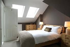 slanted walls in bedroom attic bedrooms