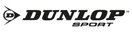 Dunlop Racket | Raquetas de Tennis Dunlop | royalguardopen