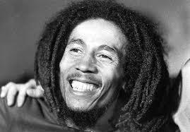 """Marley Natural"""": Erben von Bob Marley geben Cannabis-Marke heraus -  Panorama - Gesellschaft - Tagesspiegel"""