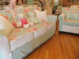 Sofas Center : Shabby Chic Sofas Sofa With Marvelous Photo Ideas for Shabby  Chic Sofas Cheap