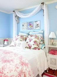 antique bedroom ideas vintage bedroom ideas love the bedspread and the antique shelf things vintage bedroom