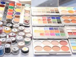 how to resell donate or recycle beauty