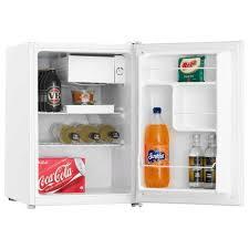 office mini bar. brilliant office heller 70l electric mini bar fridge homeoffice refrigeratorcoolerice box with office