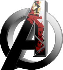 Avengers Logo Vector PNG Transparent Avengers Logo Vector.PNG Images ...