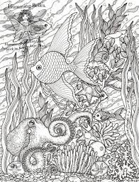 Hard Coloring Pages Difficult Coloring Pages Coloring Pages