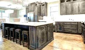 diy rustic kitchen cabinets rustic cabinets and kitchen remarkable photo rustic cabinets rustic kitchen cabinets rustic diy rustic kitchen cabinets