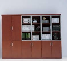 wall cabinet office. Office Wall Cabinet E