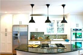over island lighting in kitchen. Extraordinary Kitchen Pendant Lighting Over Island In Hanging Image D