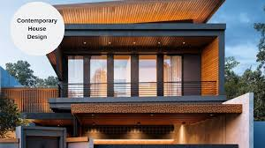 Best House Designs Pictures Analyzing The Best Contemporary House Designs House Topics