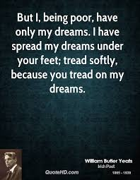 Yeats Quotes Classy William Butler Yeats Quotes QuoteHD