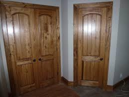 wood interior doors. popular wood interior doors with oak