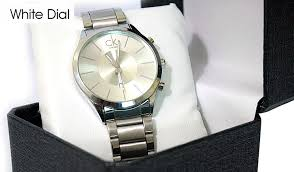 ck watch for men in just rs 1199 instead of rs 3000 ck watch for men