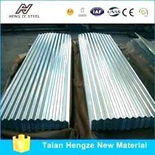 roofing tin s metal used for roof sheets galvanized old per sheet alberta corrugated philippines