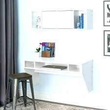 diy fold down table amusing wall mounted fold down desk diy fold out picnic table
