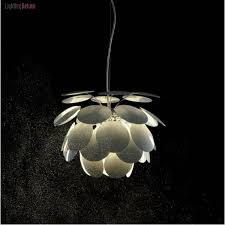 inspired lighting. Marset Discoco Pendant Light Inspired Lighting G