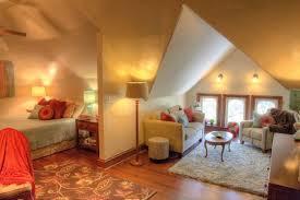 attic bedroom ideas. bedroom:attic bedroom ideas 56833927201747 attic a