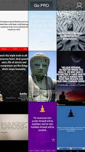 Buddhist Quotes And Sayings Download FREE Inspirational Famous Stunning Downloadable Quotes And Sayings