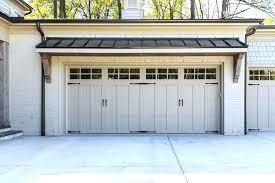 single car garage doors. Wonderful Garage Single Car Garage Door Sizes For Doors C