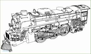 3 Trein Kleurplaten 85524 Kayra Examples