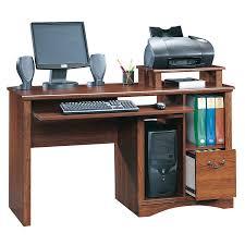 Desk Long Narrow Office Desk Narrow White Desk Nice Desk Computer