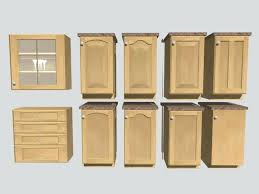 Cabinet Door Styles S Pictures Raised Panel Doors Shaker Style White