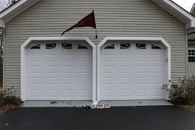 garage doors at home depotGarage Doors  Garage Doors At Home Depot Ideas Good Of Door