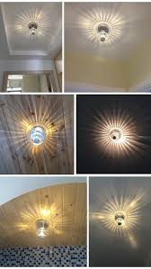 contemporary ceiling lighting. Shadowless Bulb Wall Sconces , Modern/Contemporary Ceiling Light Contemporary Lighting L