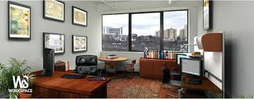 cheap office decorations. Executive Office Decorating Ideas Interesting Decorations Computer Desk Home Female Decor . Cheap