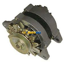 low prices on forklift parts new batteries reconditioned 27020 22000 71 alternator toyota 42 4fgc20 forklift