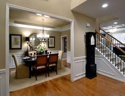 formal dining room color schemes. Formal Dining Room Paint Color Ideas Medium Furniture Tray Download Schemes N