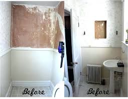 convert a bath what we started with convert bath to shower faucet conversion thai baht to sgd