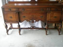 rockford furniture company. Rockford Superior Furniture SideboardBuffut For Company