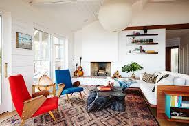 Top Interior Design Firms New Studio Robert McKinley Top Interior Design Branding And Creative